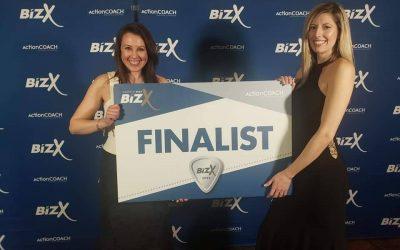 Nikki Collier Wins Best Social Media Strategist of the Year