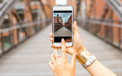 Visual Imagery Matters: How to Make it Effective in Your Marketing