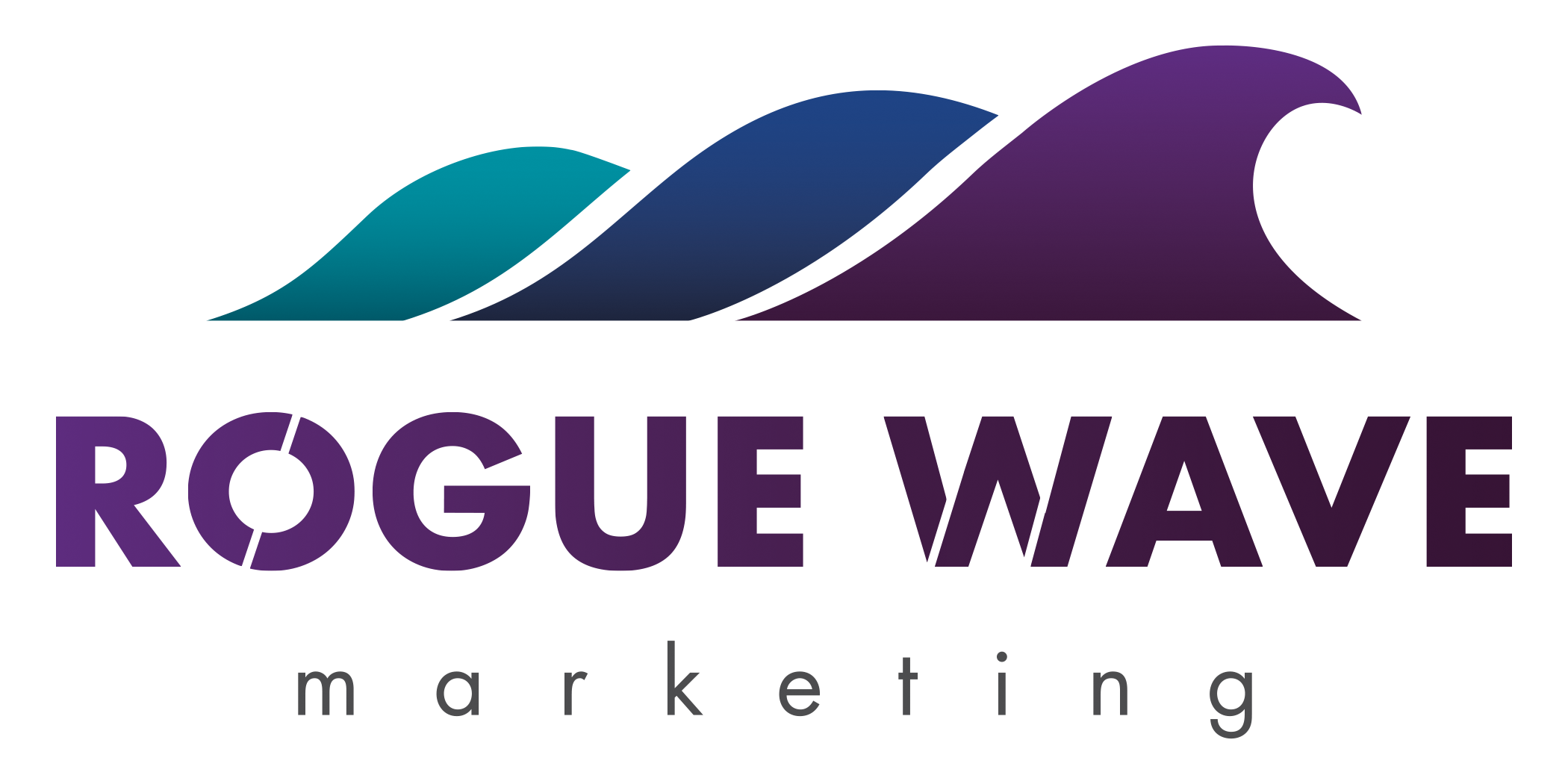 Rogue Wave Marketing