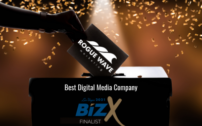 What A Digital Media Company Should Do For You
